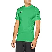 Nike Park VI Camiseta de Manga Corta para hombre 8df08148ca2