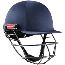 New Grays Nicolls Official Atomic Batsman Head Protection Cricket Safety Helmets