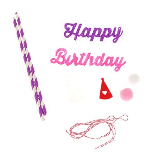 tops-topper-bandejas-para-tartas-decoracion-de-patel-torta-accesorios-para-celebrar-cumpleanos-de-ni