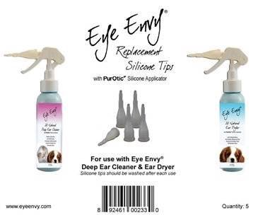 eye-envy-ear-cleaner-dryer-replacement-silicone-applicator-tips-5-pack
