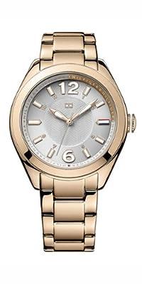 Tommy Hilfiger Watches 1781369 de Tommy Hilfiger Watches