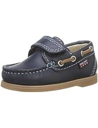 c40e8e487b9 Amazon.es  35 - Náuticos   Zapatos para niño  Zapatos y complementos