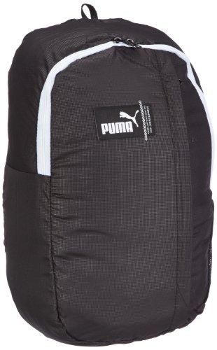 Puma Packaway BP, Sac de sport