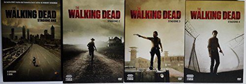 the-walking-dead-stagione-1-2-dvd-stagione-2-4-dvd-stagione-3-4-dvd-stagione-4-5-dvd-edizione-italia