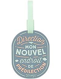 Amazon.es: mr wonderful - Envío internacional elegible ...
