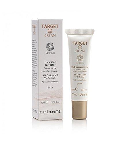 target-cream-corrector-de-manchas-oscuras-15-ml