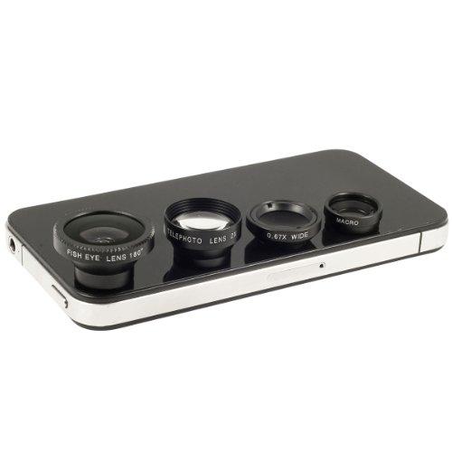 4-in-1-conjunto-lente-marco-gran-angular-ojo-de-pez-lente-telefoto-teleobjetivo-de-2x-paraiphone-4s-