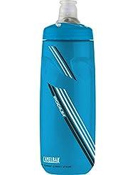 CamelBak Trinksystem Podium 24 Oz Wasserflaschen