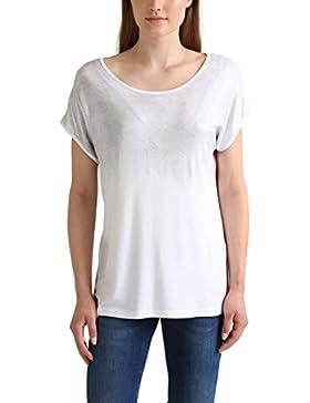Berydale Bd299 - Camiseta Mujer