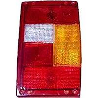 IPARLUX - 16470116/231 : Piloto luz trasero derecho