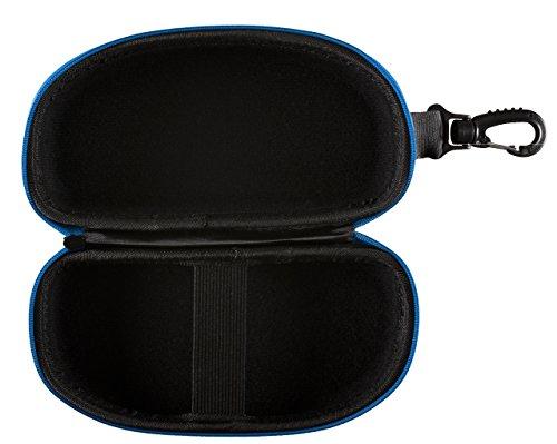 Zoom IMG-2 arena astuccio per occhialini nero