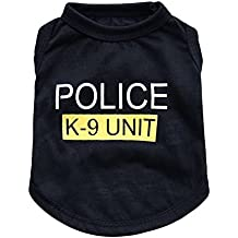 """Größe:XL Spezialhandschuh d USA -/""""FIGHTER/"""" BW /& Polizei"""