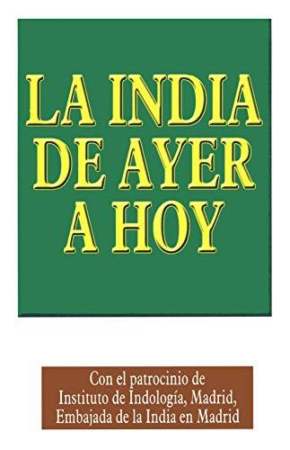 Xochimilco Ayer (Spanish Edition)