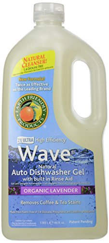 earth-friendly-products-wave-auto-dishwasher-gel-lavender-40-ounce-by-earth-friendly-products