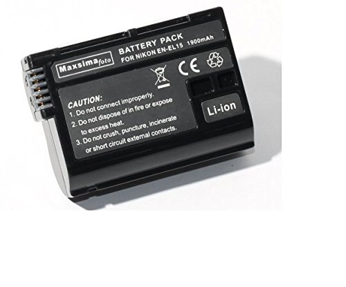 maxsimafoto-enel15-en-el15-fully-compatible-1900mah-battery-for-nikon-d610-d600-d800-d810-d7000-d710