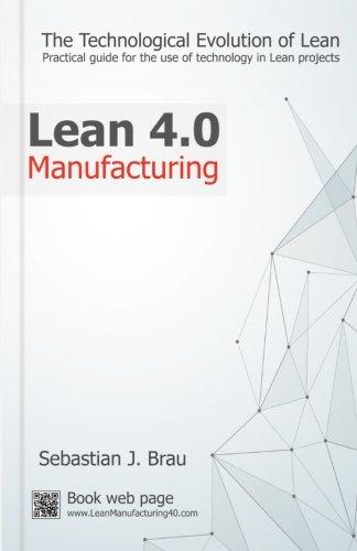 Pdf manufacturing book