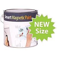 Pintura Magnética Smart 10m²