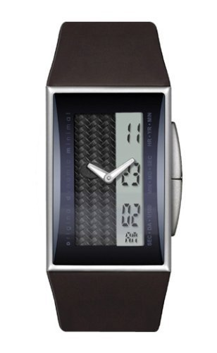 odm-uncompromising-watch-boitier-en-titane-hommes-watch-numerique-chronogr