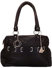 HandbagsforWomen/Shoulder Bag By Lady Bar