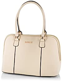 Daphne Women's Handbag (White)