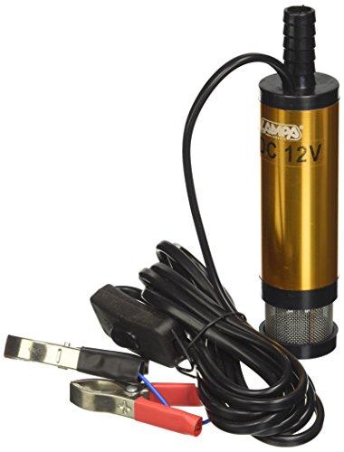 Preisvergleich Produktbild Lampa 72169 Flüssigkeitspumpe Elektrischer Pürierstab,  12 V L / min
