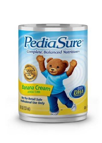 pediasure-8oz-can-banana-cream-standard-by-medline