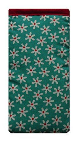 cute-duck-egg-daisy-mobile-phone-sock-pouch-for-sony-xperia-e5-premium