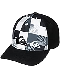Quiksilver Jungen Mütze Pintails M Hats