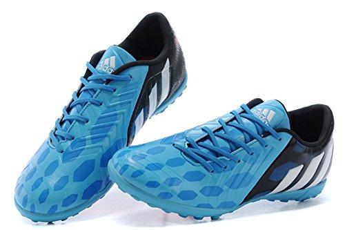 Andrew chaussures générique pour homme Predator Absolado Instinct TF Football Bottes