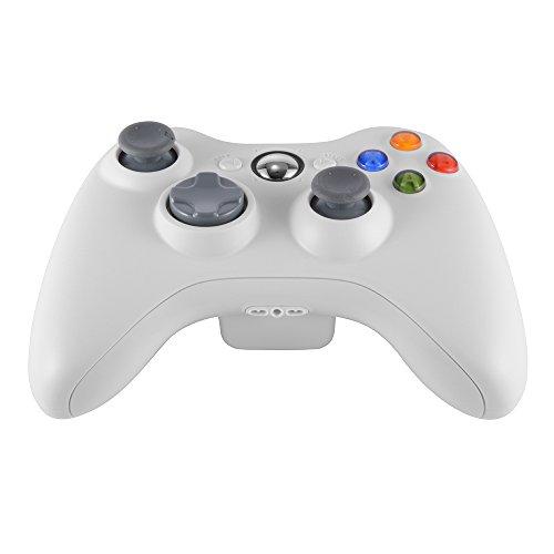 XCSOURCE® Wireless Mando Gamepad Consolas Controller Juego USB Para consola Xbox 360 AC554
