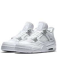 promo code 9f861 aa69f Nike Air Jordan 4 Retro
