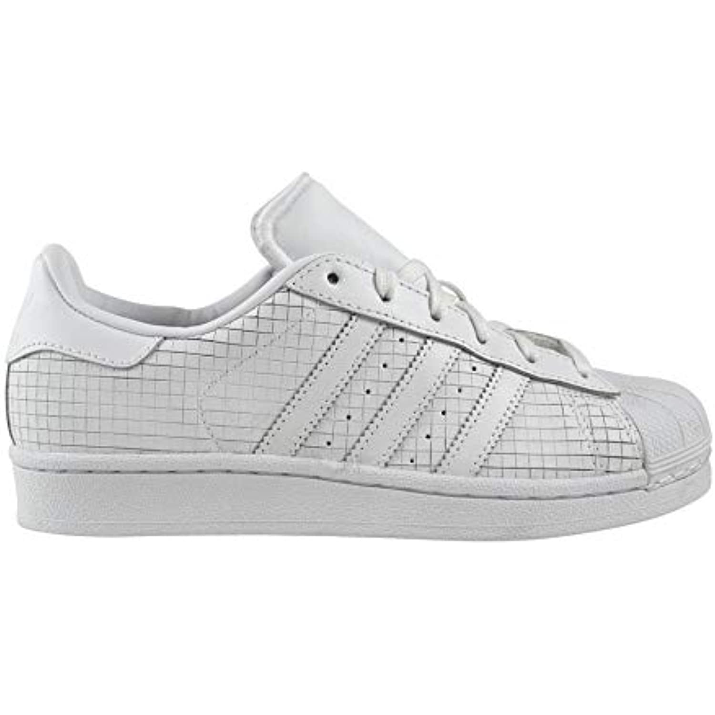 Adidas Superstar Aq8334, Aq8334, Aq8334, Baskets B01LXQRTTK - | Up-to-date Styling  948ec2