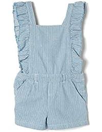 Amazon.es  Conjuntos - Niña  Ropa  Conjuntos de top y falda ... 013f33806ea2