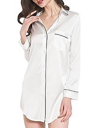nuovo concetto 125f3 54366 yamamay pigiami: Abbigliamento - Amazon.it