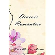 Devenir Romántico