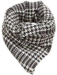 Amazon.fr   Esprit - Esprit   Echarpes   Echarpes et foulards ... 288a11c8d611