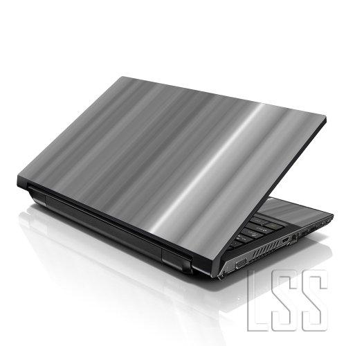 LSS 15 15.6 Pollici Laptop Notebook Skin Cover adesiva Decal Adatta per 13.3