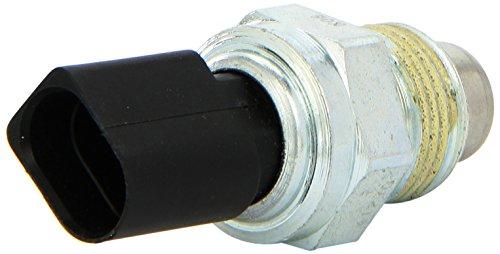 FAE 41270 Schalter