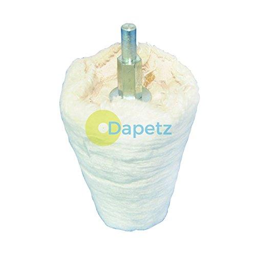 dapetzr-calice-lucidatura-mop-50mm-ruota-composto-sapone-per-spazi