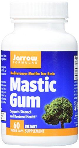 jarrow-formulas-mastic-gum