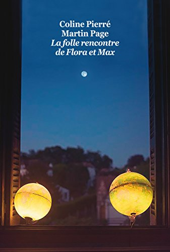 """<a href=""""/node/39555"""">La folle rencontre de Flora et Max</a>"""