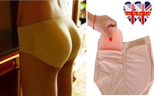 hip-activateursilicone-rembourre-pantalon-de-la-hanche-fesses-abondantes-fausse-sous-vetements-de-la