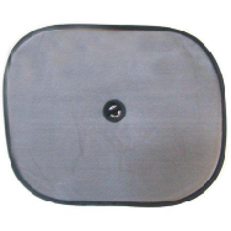 IWH-60118700-Tendina-parasole-per-auto-universale-confezione-da-2-pezzi-colore-Nero