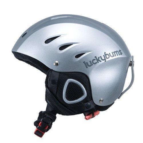 lucky-bums-kinder-snow-sport-helm-silber-mediumlarge-von-lucky-bums