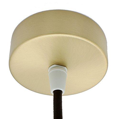 ᐅᐅ Affenschaukel Lampe Tests Und Vergleiche Waren Gestern Top