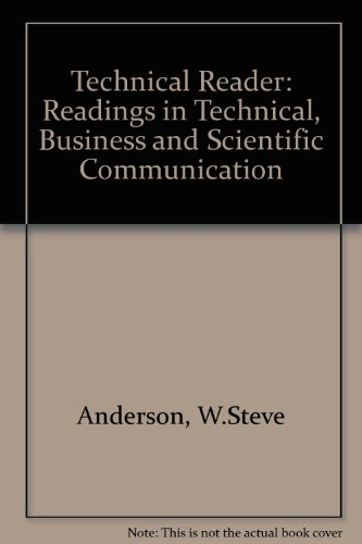 technical-reader-readings-in-technical-business-and-scientific-communication