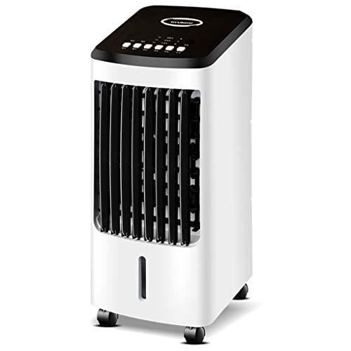 Air Cooler YX Ventilador Aire Acondicionado portátil
