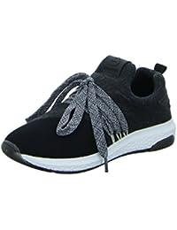 Suchergebnis auf für: bullboxer sneakers: Schuhe