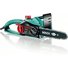 Bosch Kettensäge AKE 30 S, 600834400