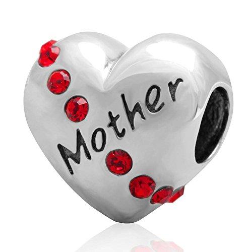 soulbead-ciondolo-mother-in-argento-sterling-925-a-forma-di-cuore-con-perlina-di-cristallo-compatibi